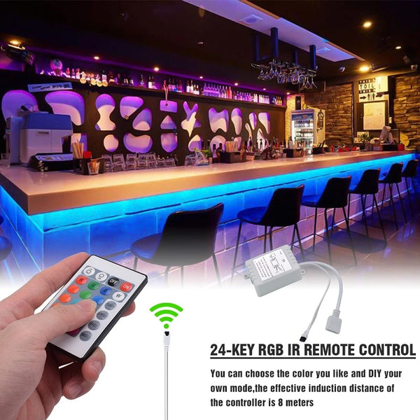 led strip lights with remote.jpg