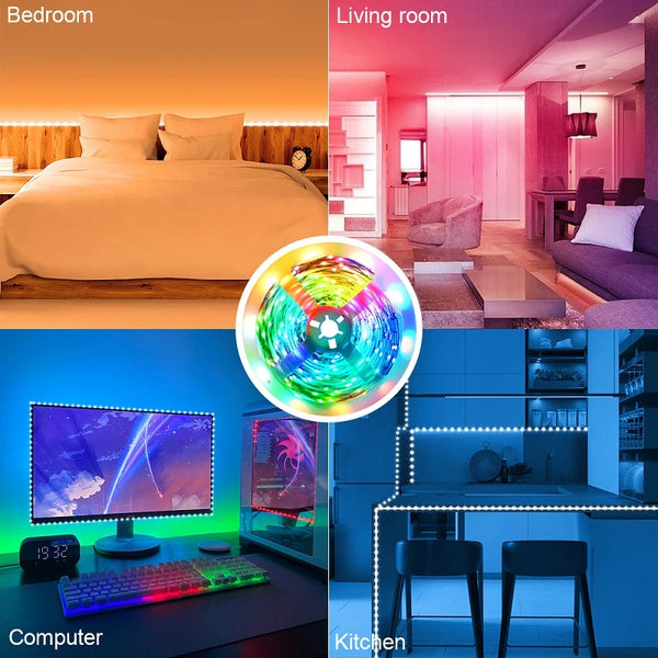 coloured led strip lights.jpg
