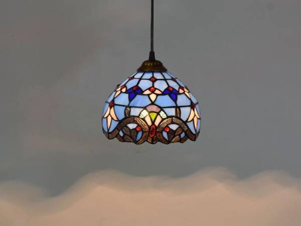 Stained glass small tiffany pendant lights.jpg