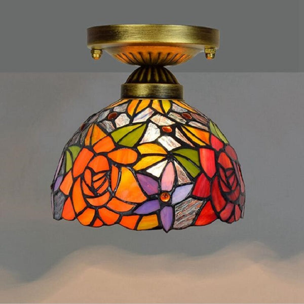 stained glass ceiling light fixtures.jpg