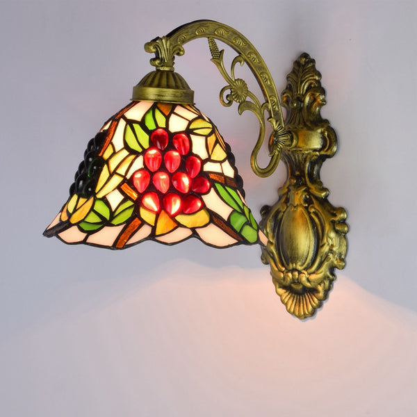 stained glass sconce light.jpg