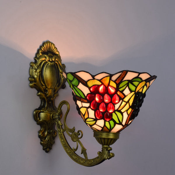 stained glass wall light.jpg