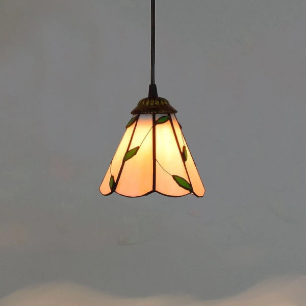 Stained glass small hanging lights.jpg