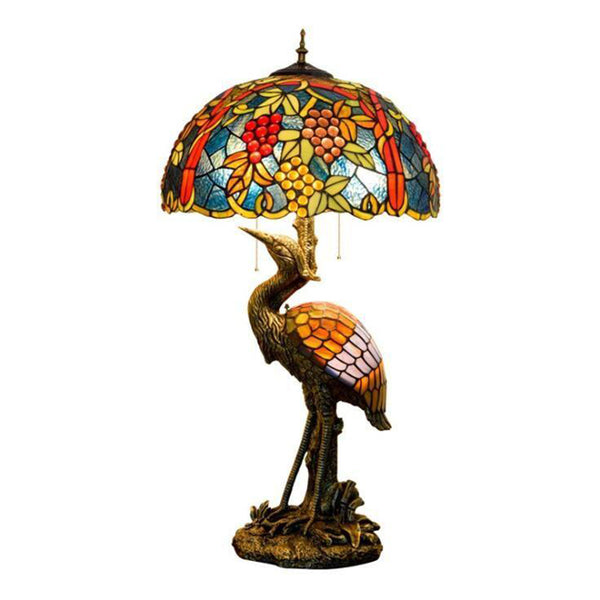 stained glass table lamp.jpg