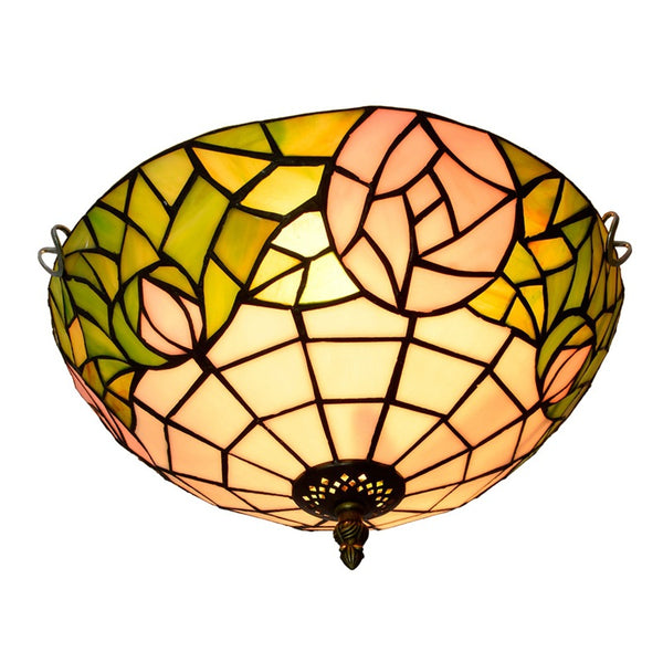 tiffany ceiling lamp.jpg