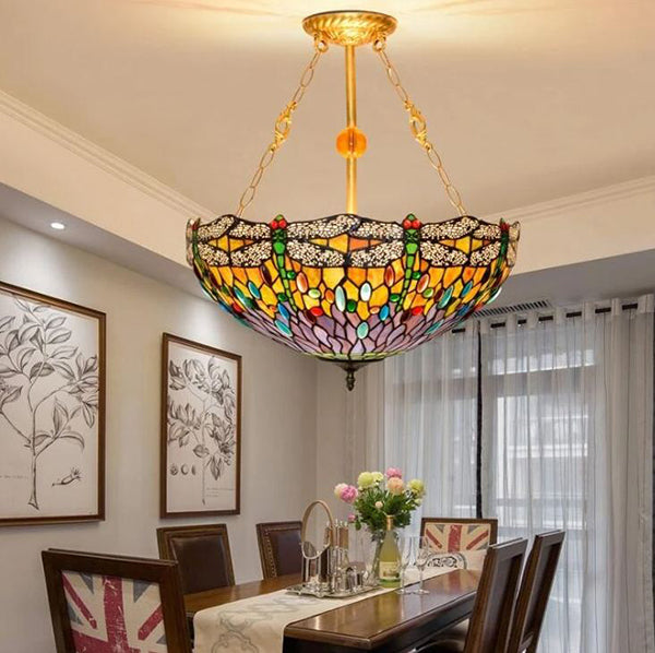 stained glass small hanging ceiling lights.jpg