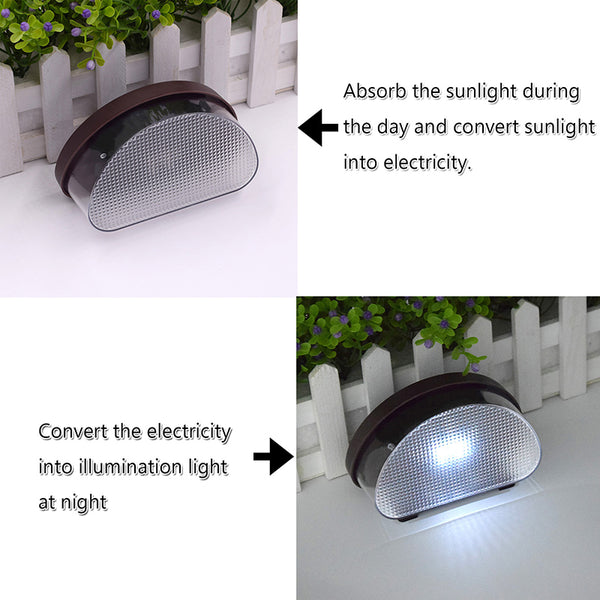 outdoor solar fence light.jpg