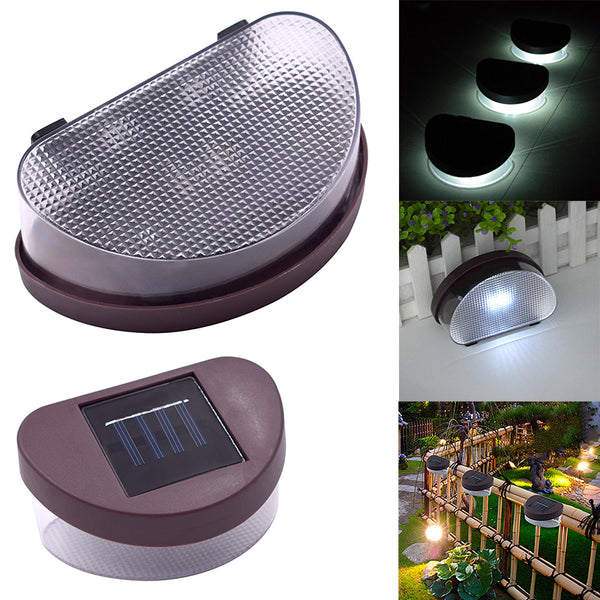 solar fence light.jpg