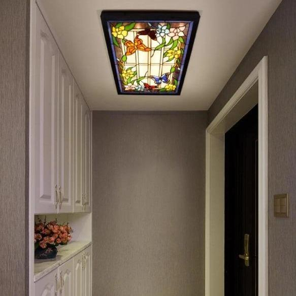 tiffany ceiling light.jpg