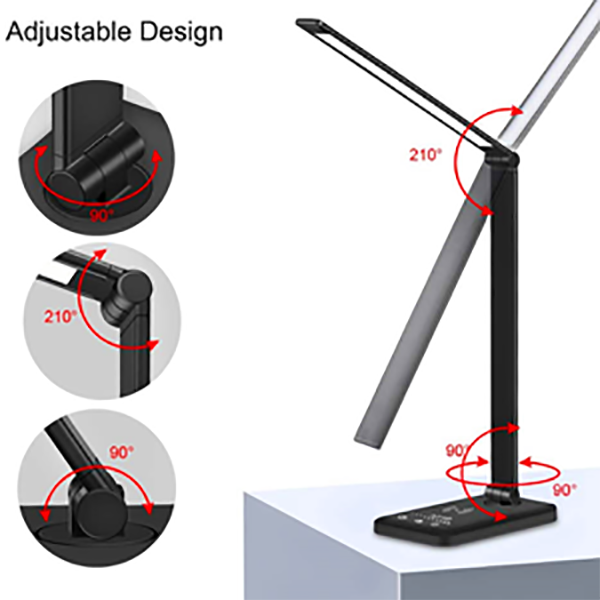 wireless charger table lamp.jpg