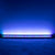 full spectrum led aquarium light.jpg