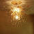 hand blown glass chandelier.jpg