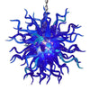 blue blown glass chandelier.jpg
