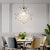 led crystal chandelier lighting.jpg