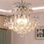 modern led crystal chandelier.jpg