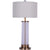 modern minimalist table lamp.jpg