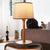 wood base table lamps.jpg