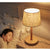 wooden bedside table lamps.jpg