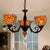 tiffany style chandelier lighting.jpg