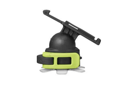 360 Degree Helmet Mount