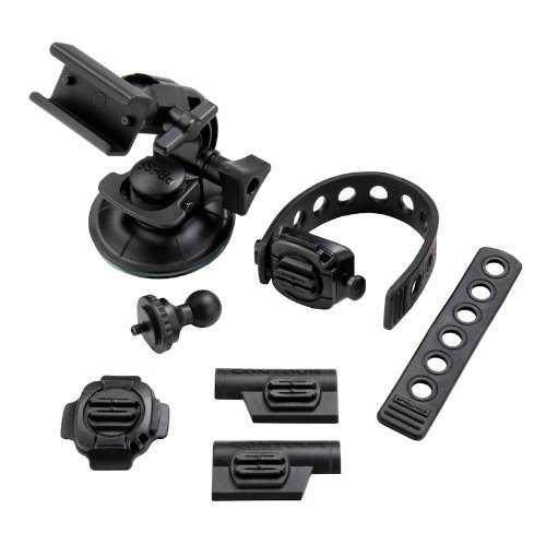 Moto Mounts Bundle
