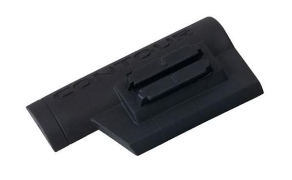 Profile Mount - Left (unpackaged)