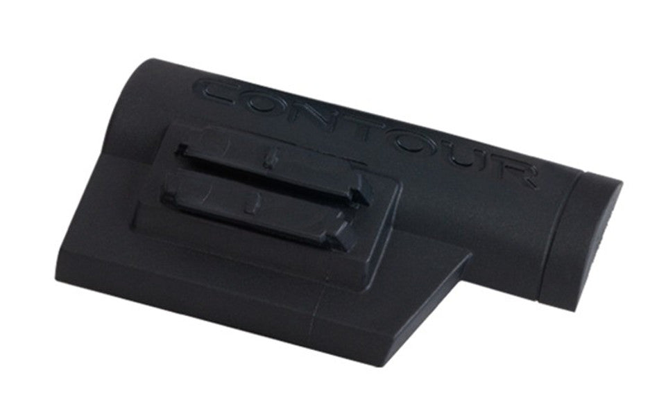 Profile Mount - Right (unpackaged)