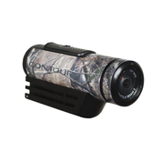 Camo Skin - Realtree AP™ for Contour ROAM2 Action Camera