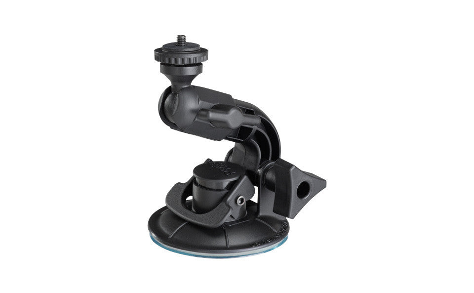 Suction Cup Mount - Bulk