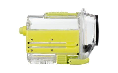 CONTOUR WATERPROOF CASE -ROAM2