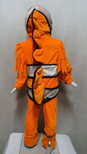 Load image into Gallery viewer, Nemo of Finding Nemo Costume / Fish Costume for 12-18mos old baby