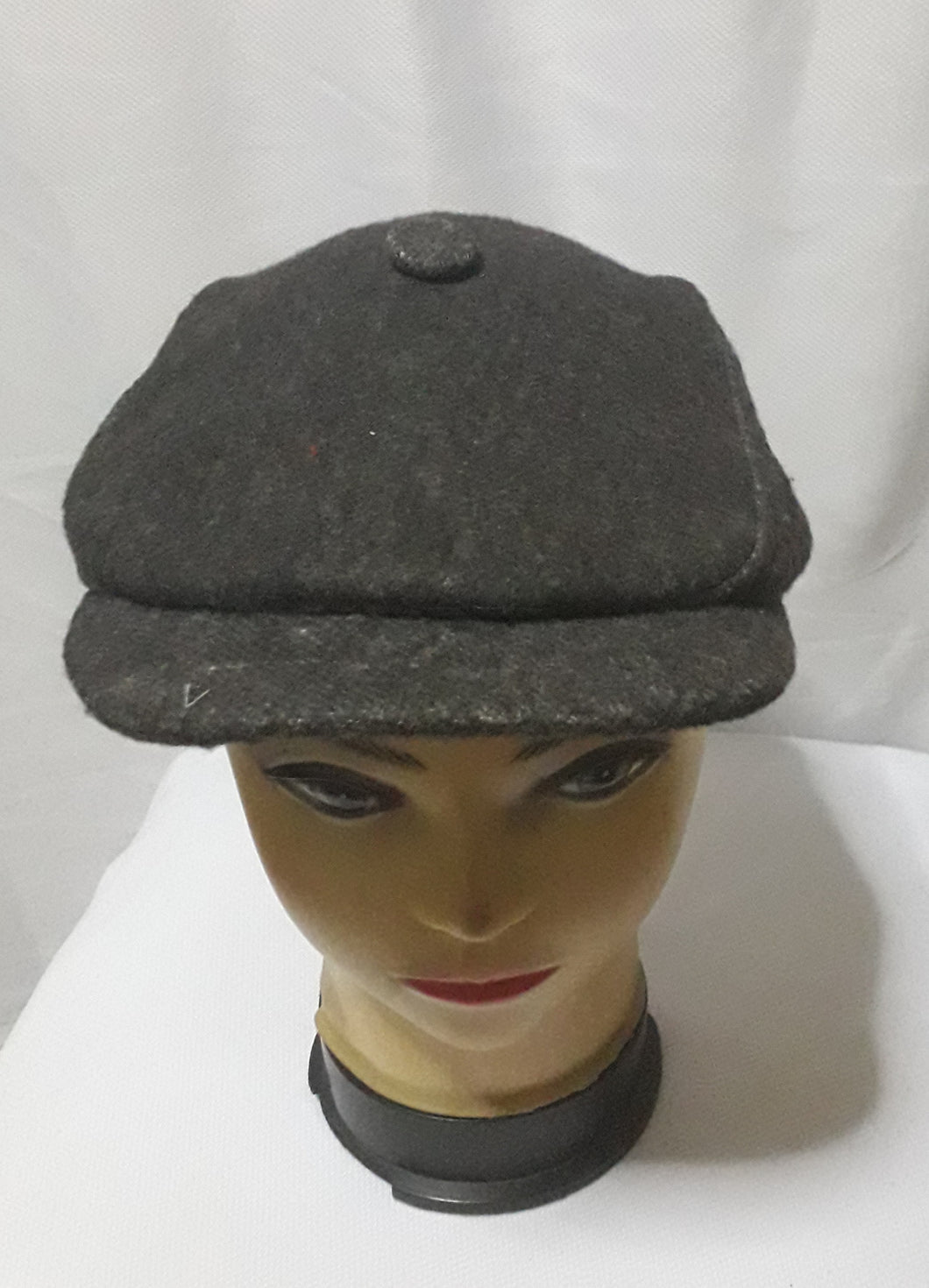 Beret French Cap