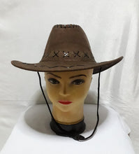 Load image into Gallery viewer, Cowboy Hat, Kids