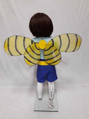 Bee Wings (kids)