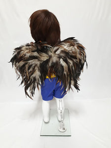 Bird Wings 2 (Kids)