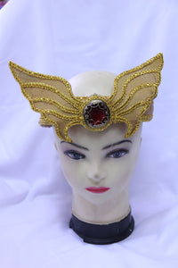 Darna Headdress