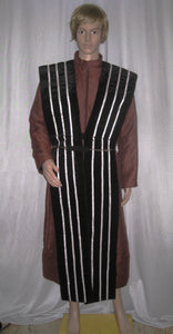 Petyr Baelish Costume