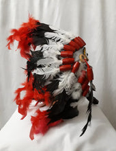 Load image into Gallery viewer, Indian Chief Headdress 3