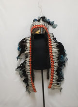 Load image into Gallery viewer, Indian Headdress 6