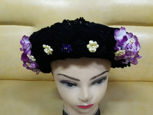 Load image into Gallery viewer, Korean Headdress, Female