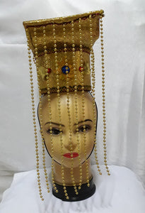 Korean Headdress Premium