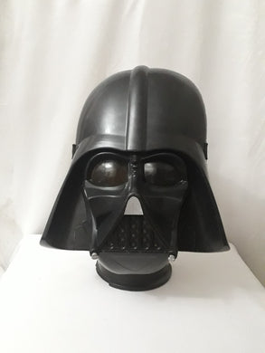 Darth Vader Mask Kids