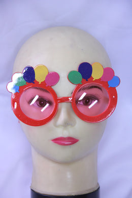 Party Eyeglass