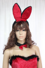 Load image into Gallery viewer, Playboy Bunny