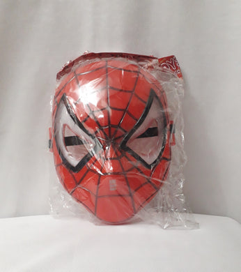 Spiderman Mask (Kids)