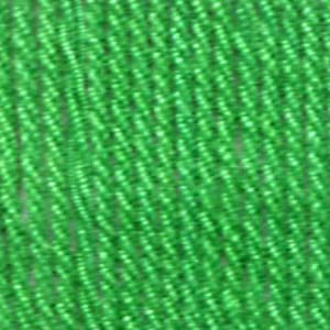 Cotton Sewing Thread - Kelly Green 3-ply