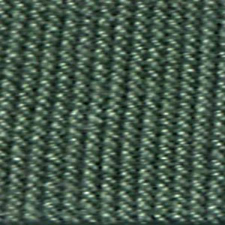Cotton Sewing Thread - Light Antique Green 3-ply