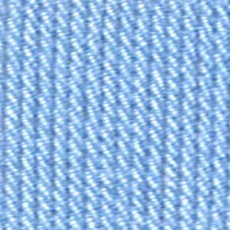 Cotton Sewing Thread - Pale Delft Blue 3-ply