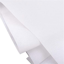 Cambric - Fusible Non-Woven Interfacing