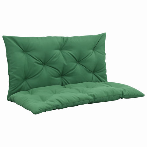 Cushion for Swing Chair Green 39.4